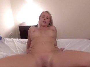 Fucked By Japanese Men! Busty Blonde European Debut Catalina Digital Mosaic Takumi