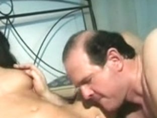 2 scenes from italian clip (Camaster)