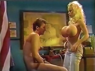 Wendy Whoppers Fuck on Table