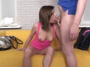 One Greater Quantity fresh cum-hole for porn