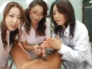 Penis Clinic Mature Ladies