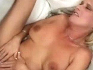 Wie fühlt es sich an, schwulen Sex zu haben?