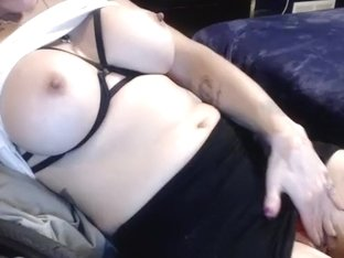 hotwheeler dilettante movie scene 07/02/2015 from chaturbate