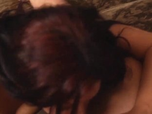 Johnny Castle fucks his sexy neighbor Angelica Raven