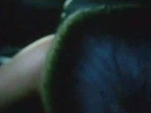 Amateur xxx video with a couple fuckin in the car