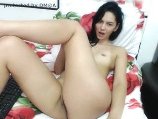 friend sweethot secret record on 01/23/15 07:01 from chaturbate