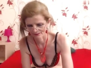 maturemiki private video on 07/06/15 04:15 from Chaturbate