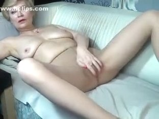 kinky_momy secret movie 07/10/15 on 10:06 from MyFreecams