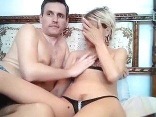 densweet19 amateur record on 05/20/15 14:30 from Chaturbate