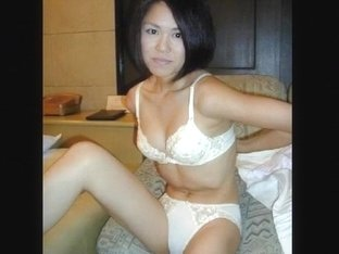 Affair married mother 22 people Hamehame image! twenty one person of infidelity wife