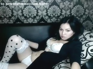 lillythai non-professional movie on 1/29/15 11:47 from chaturbate