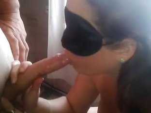 Sex game with the wife. which friend are you sucking off?