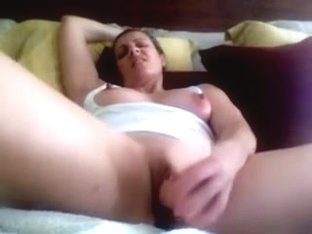 Excited mature i'd like to fuck receives off