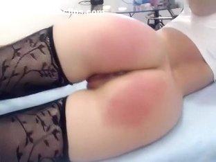 nyxxa hawt dilettante clip on 01/18/15 21:29 from chaturbate