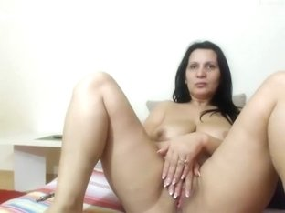 veralovee secret record on 01/24/15 09:04 from chaturbate