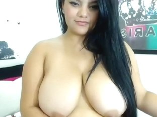 samyfoxx non-professional episode on 1/28/15 20:26 from chaturbate