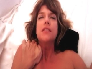 Mature I'd Like To Fuck having anal sex