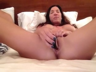 myhotmilf amateur record on 07/05/15 10:18 from Chaturbate