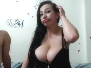sexy_adventure amateur record on 05/29/15 02:30 from Chaturbate
