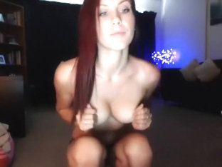 missbrookestarr intimate record on 2/2/15 02:53 from chaturbate