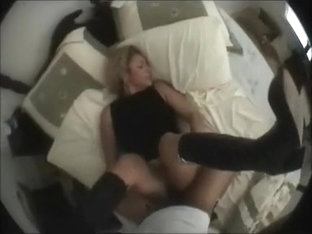 Wet pussy fucked rough by my cock