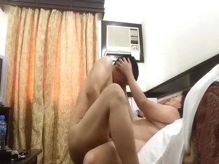 Asian Amateur Homade