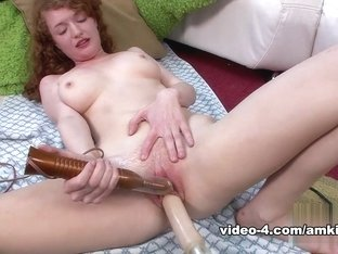 Incredible pornstar Abbey Rain in Horny Big Tits, College xxx video