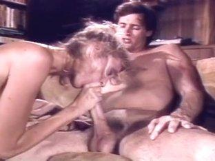 Swedish Erotica. Black and White Lightning