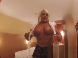 sexy pics von remy ma nackt