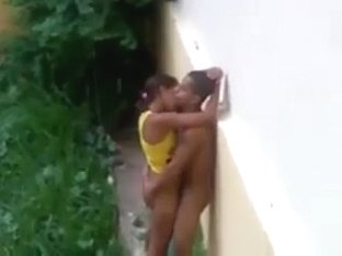 voyeur public sex