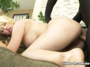 Fabulous pornstar Courtney Taylor in Crazy Big Tits, Cosplay adult clip