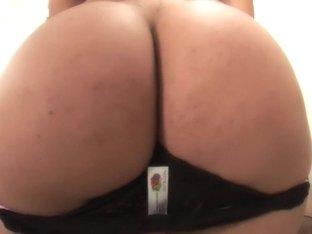 Fabulous pornstar Gracie Glam in horny cumshots, brunette xxx video
