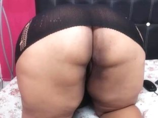 Willa Holland Sex Scene Porn Tiffany Teen Free Prono