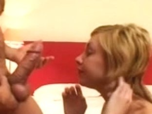 Rocco and youthful Russian Legal Age Teenager