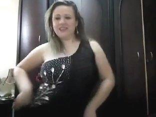 Free Porn maschio Bondage