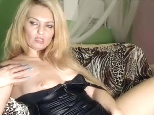 bymyheroo intimate record on 1/28/15 04:09 from chaturbate