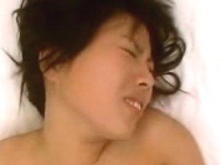 Rin Aoki - Japanese Girls