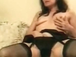 I love this aged womans lingeries stocking suspenders are wonderful and lustful