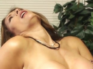 Joey Brass and Monique Fuentes in hot sex