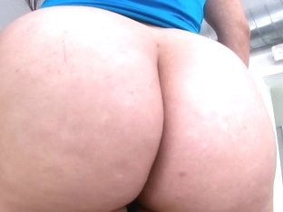 Biggest Most Amazing Ass Ever Carmen Ross