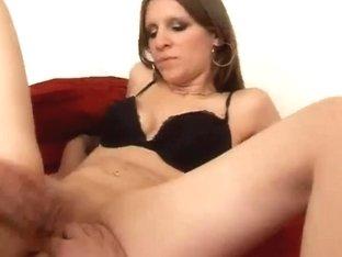 Lauriane Eva
