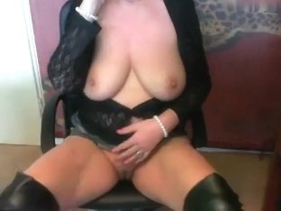 xxingeborg dilettante record on 01/22/15 13:18 from chaturbate