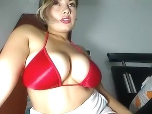 kristybitoni dilettante episode on 1/27/15 00:28 from chaturbate