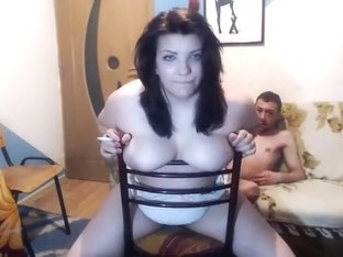 crazycouple3 intimate record on 1/27/15 00:36 from chaturbate