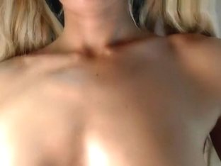 jacksonchloe private video on 07/05/15 05:07 from Chaturbate