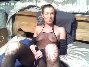 lola1981 intimate clip on 02/01/15 18:33 from chaturbate