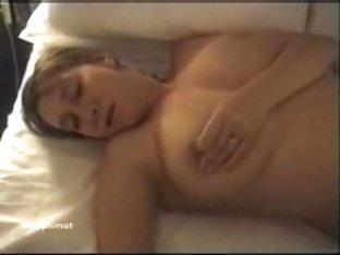 biggest boobies room service