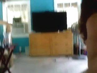 Booty shake 7