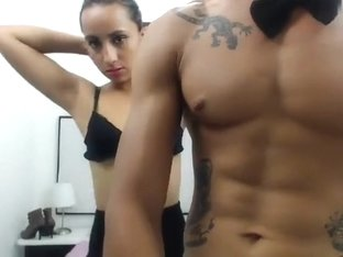 anneandrocco intimate clip on 01/23/15 17:10 from chaturbate
