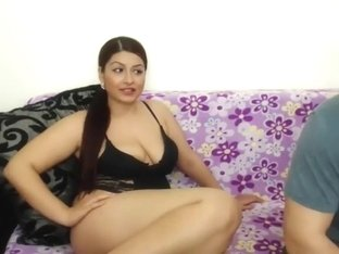 alexriya dilettante clip on 1/29/15 15:58 from chaturbate